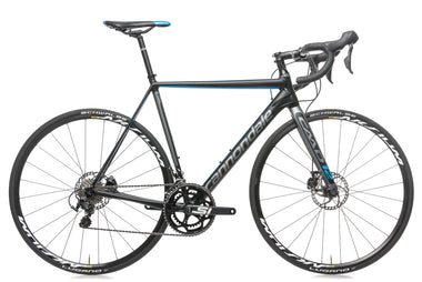 Cannondale CAAD12 Disc 54cm Bike - 2017