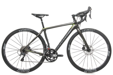 Cannondale Synapse Carbon Disc Womens 48cm Bike - 2017