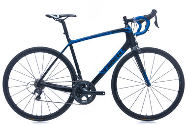 Trek Madone Project One 58cm H2 Bike - 2015