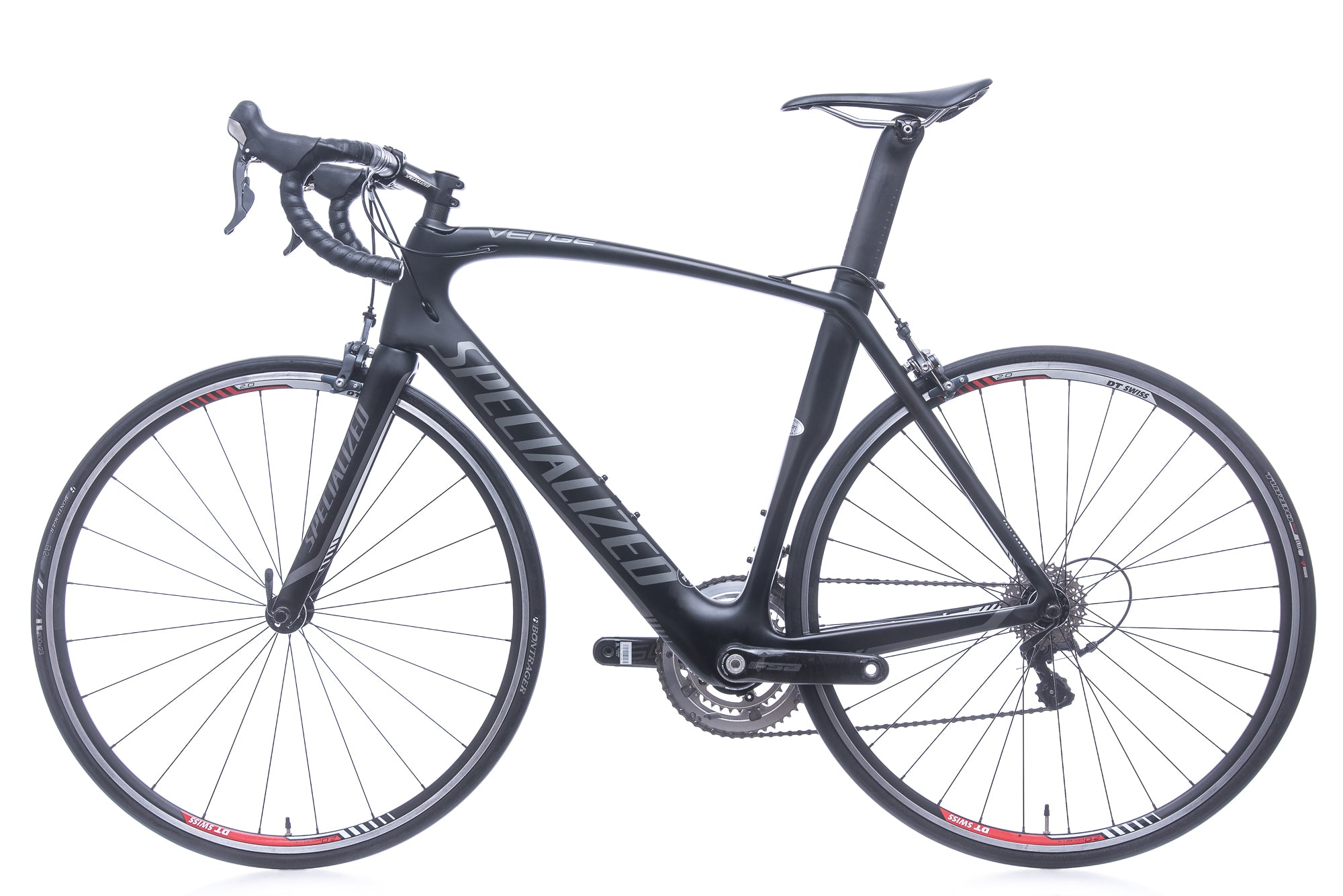Specialized Venge Expert 56cm Bike - 2013