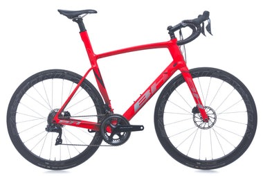 BH G7 Disc X-Large Bike - 2018