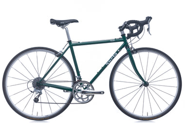 Surly Pacer 46cm Bike - 2011