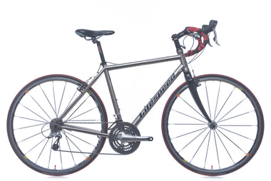 Litespeed Blue Ridge 51cm Bike - 2005