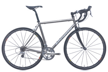 Litespeed Teramo Large Bike - 2005