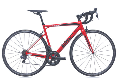 BMC Teammachine SLR01 51cm Bike - 2016