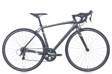 Specialized Allez DSW Elite 52cm Bike - 2016