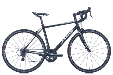 Jamis Xenith Endura Elite 51cm Bike - 2015