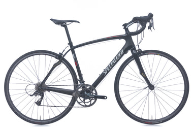 Specialized Roubaix Elite SL2 54cm Bike - 2011