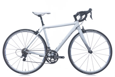 Cannondale CAAD10 51cm Womens Bike - 2014