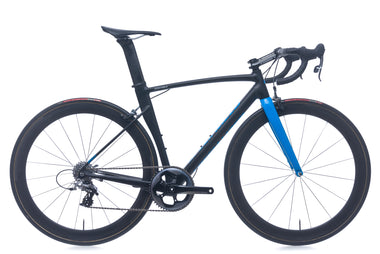 Specialized Allez DSW Sprint X1 Expert 54cm Bike - 2016