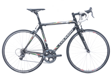 Colnago EPS 52s Bike - 2010