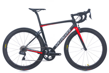 Specialized Tarmac Pro 54cm Bike - 2018