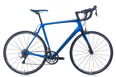 Cannondale Synapse Carbon 58cm Bike - 2016