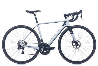 Orbea Orca M20i Team-D 49cm bike - 2018