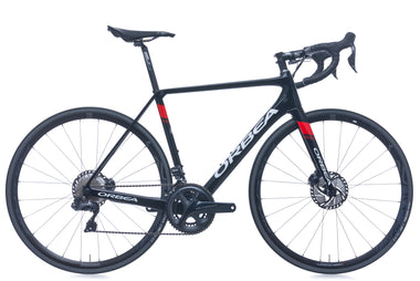 Orbea Orca M20i Team-D 53cm Bike - 2018
