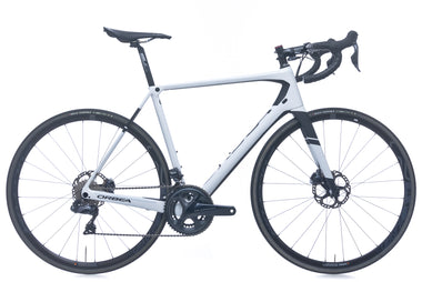 Orbea Orca M20i Team-D 55cm Bike - 2018