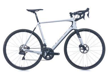 Orbea Orca M20i Team-D 57cm Bike - 2018