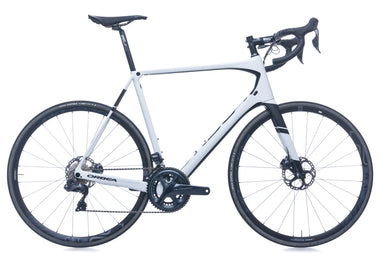 Orbea Orca M20i Team-D 60cm Bike - 2018