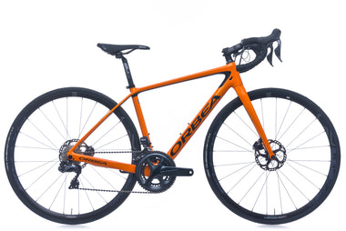 Orbea Avant M20i Team-D 49cm Bike - 2018