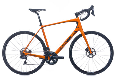 Orbea Avant M20i Team-D 57cm Bike - 2018