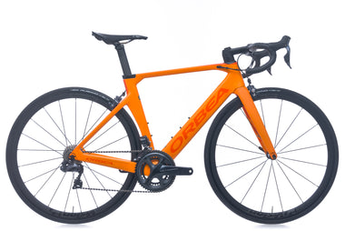Orbea Orca Aero M20i Team 51cm Bike - 2018
