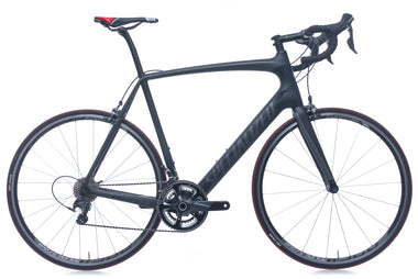 Specialized Tarmac Expert 64cm Bike - 2015