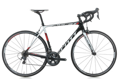 Scott Addict 20 54cm Medium bike - 2015