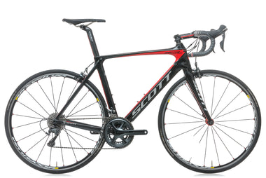 Scott Foil 20 56cm Bike - 2013