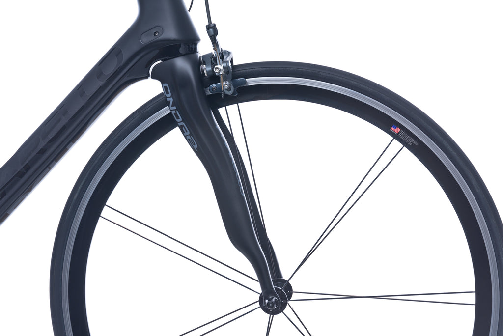 Pinarello Dogma 65.1 Think 2 59.5cm Bike - 2013