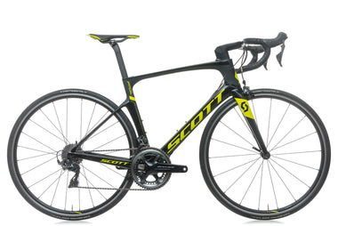Scott Foil RC 54cm Bike - 2018