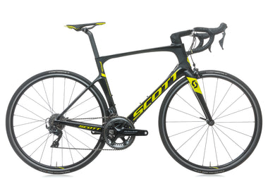 Scott Foil RC 56cm Bike - 2018