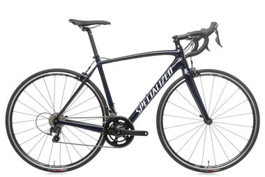 Specialized Tarmac Sport 54cm Bike - 2018