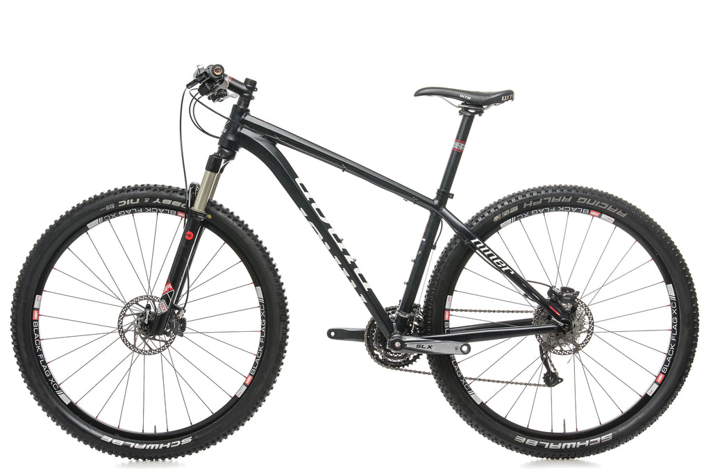 Niner EMD 9 Medium Bike - 2013 – The Pro\'s Closet