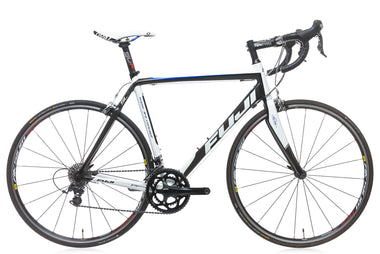 Fuji SL 2.0 Large Bike - 2011