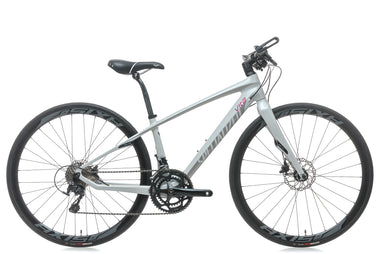 Specialized Vita Expert Carbon X-Small Bike - 2015