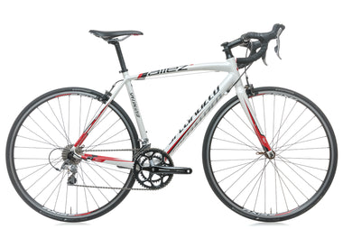 Specialized Allez Elite 54cm Bike - 2014