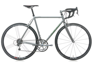 Steelman Stage Race 53cm Bike