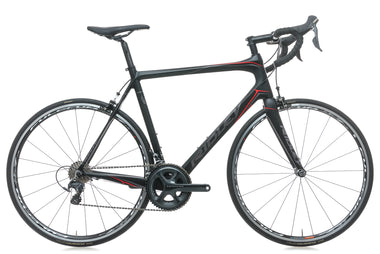 Ridley Fenix Large Bike - 2016