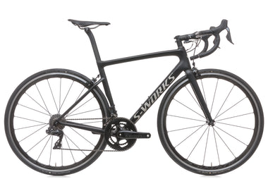 Specialized S-Works Tarmac 54cm Bike - 2018