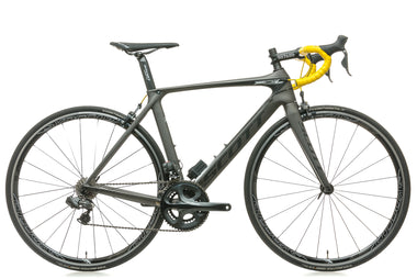 Scott Foil 15 Medium Bike - 2013