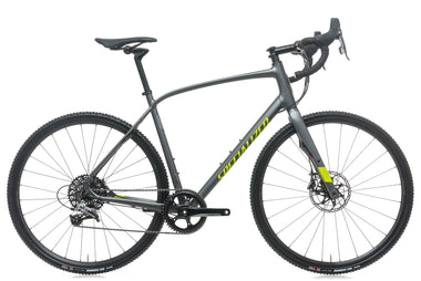 Specialized Diverge Comp DSW X1 58cm Bike - 2016