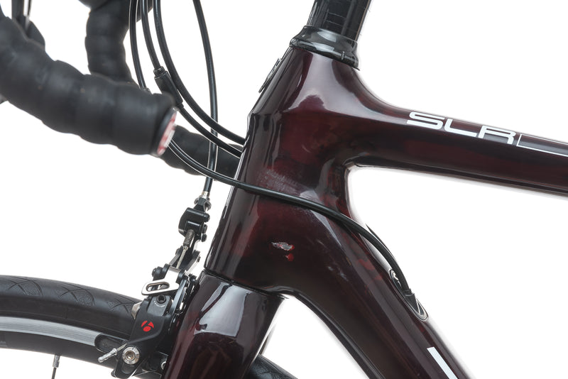 Trek Emonda SLR 6 52cm Bike - 2016 detail 1