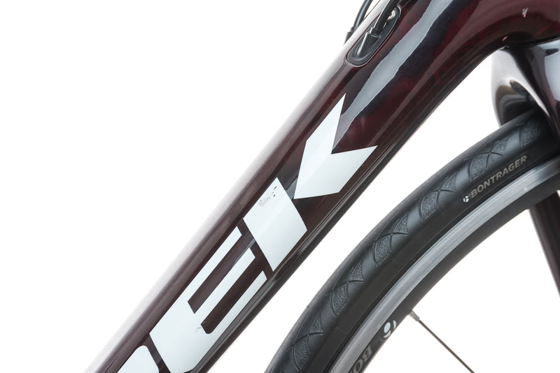 Trek Emonda SLR 6 52cm Bike - 2016 detail 2