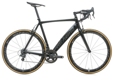 Alchemy Arion 56cm Bike - 2013