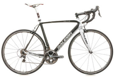 Raleigh Militis 57cm Bike - 2014