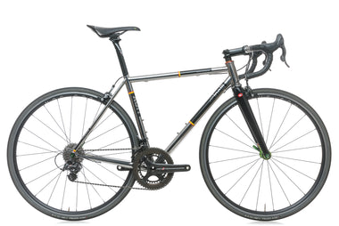 Cinelli XCr Medium Bike - 2016