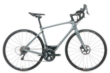 Specialized Ruby Expert Disc 54cm Bike - 2017
