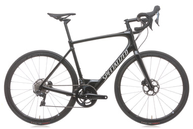 Specialized Roubaix Pro Disc 58cm Bike - 2018