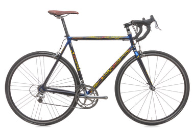 Colnago Dream Competition Art Decor 55cm Bike - 2004