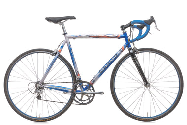 Colnago Lux Dream 56cm Bike - 2002